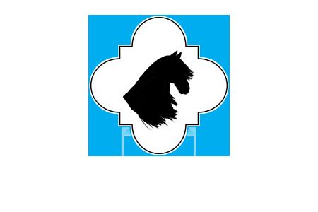 ldha logo